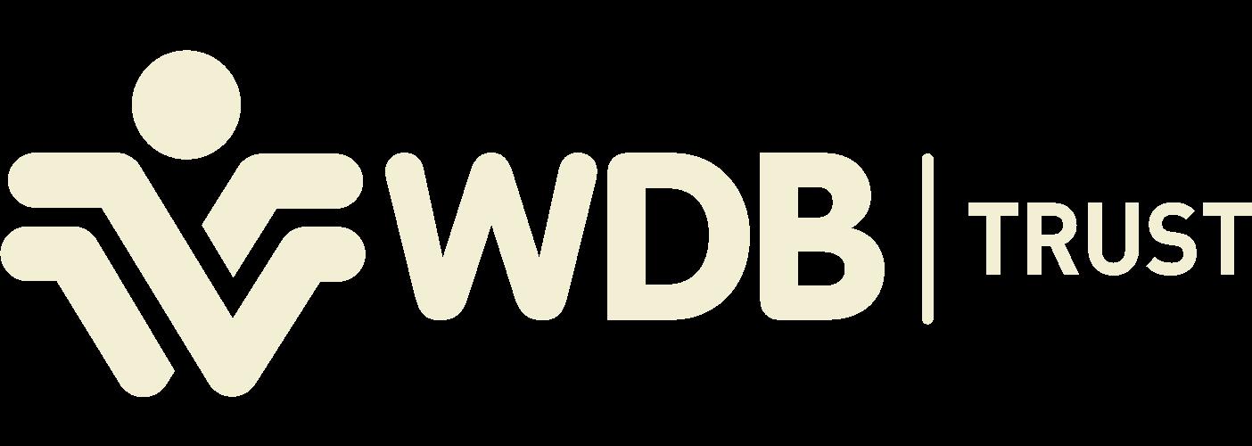 The WDB Trust